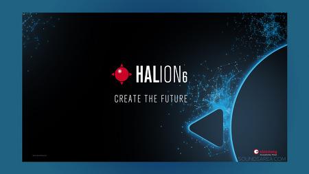 Steinberg-HALion 6 v6.4.20.139 VSTi, VSTi3, AAX x64-신디사이저, 샘플러