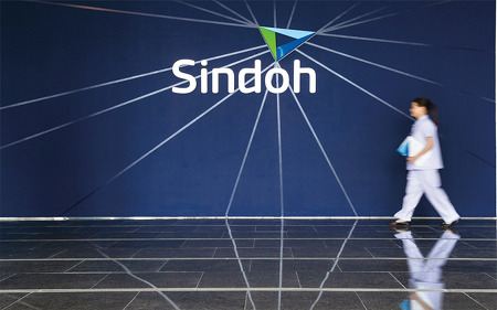 [Start, New Sindoh] 새로운 시대의 선도기업, 신도리코 - Technology & Manufacturing