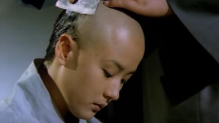 안산 궁사 '쇼트 헤어컷' 비난자들에게 - 여자들이 머리를 길게,짧게 변화를 주는데는 다 이유가 있다.