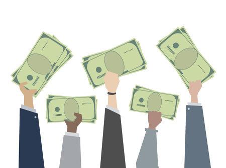 7월 더불어삶 회원 정기모임 - 최저임금 9160원, 어떻게 볼 것인가?