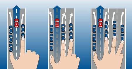 한국인에게 생소한 독일의 까다로운 교통법 6가지