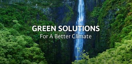 Wilo - Green Solutions for a Better Climate