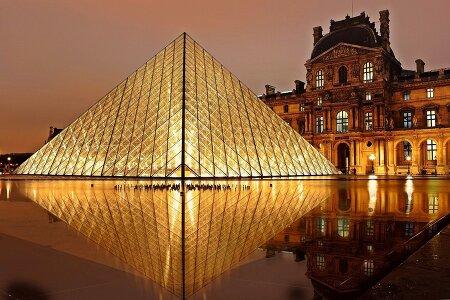 저렴한 파리 여행을 위한 파리 패스, 뮤지엄 패스, 익스플로러 패스 비교 [유럽여행 패스]
