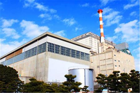 일본 핵기술 개발의 역사③ _ 이루지 못한 '원자력의 아버지'의 야망