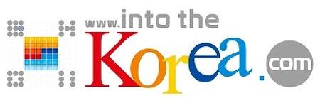 서울시 행정구역 자료 : intotheKOREA.com 구축용 자료.