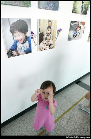 200606_대망의 신커사진전, 1회?!