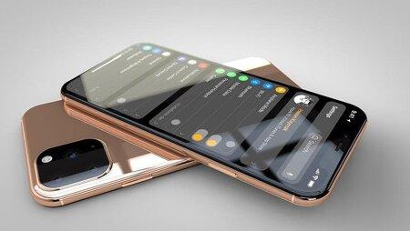 벌써 아이폰 13 루머...큰 변화 2가지