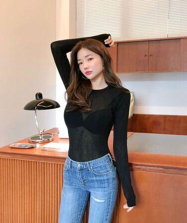Girl's Fashion 130