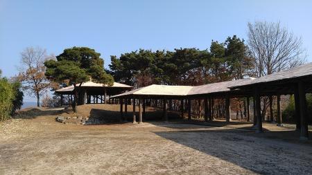 자두가 가본 성주 민화마을 미술관