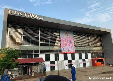 타카하시 쥬리 로켓펀치 데뷔 향한 관심 폭발적인 이유