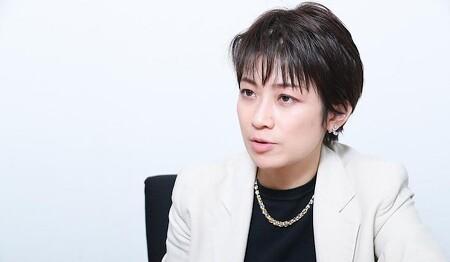 '신문기자' 심은경 캐릭터 모티브가 된 모치즈키 이소코 기자. 그녀는 누구인가?