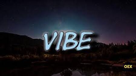 """로우파이 감성 비트 """"VIBE"""" │Lofi Mellow Type Beat │ 90's Style Hiphop Instrumental (Prod. Optical Eyez XL)"""