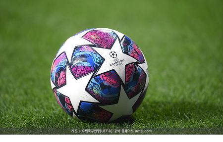 유럽축구, 코로나바이러스 감염 확산으로 비상