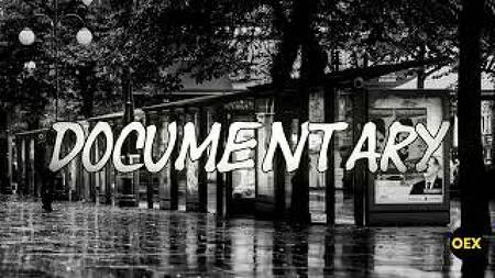 """음침한 동부 스타일 힙합 비트 """"Documentary"""""""
