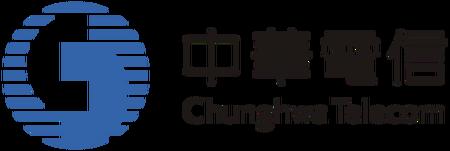 대만 통신사  Emome by중화통신Chunghwa Telecom 심카드 설정, 충전,  4G/LTE인터넷 요금 선택 활성화[대만 심카드 설정]