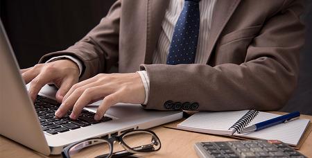 [개인정보 A to Z] 내 금융재산 더 쉽게 파악하기! '계좌정보통합관리서비스'의 크고 작은 업그레이드