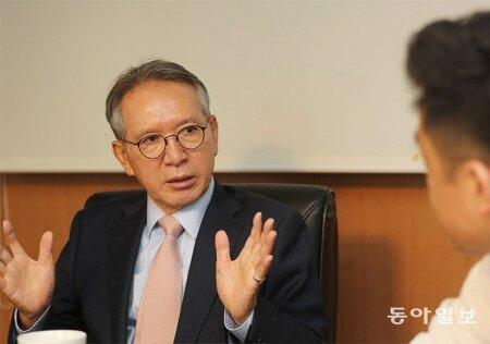 """[2020-02-11]  """"홍준표가 PK 40석을 책임진다고? 그걸 누가 믿노"""""""