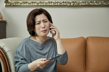 (성동) 전화금융사기 예방을 위한 MOU 체결
