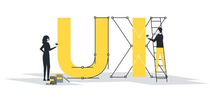 UIUX가 서비스 기획을 망쳤다!