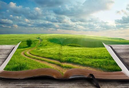 '김형오의 도서 산책'을 시작하며