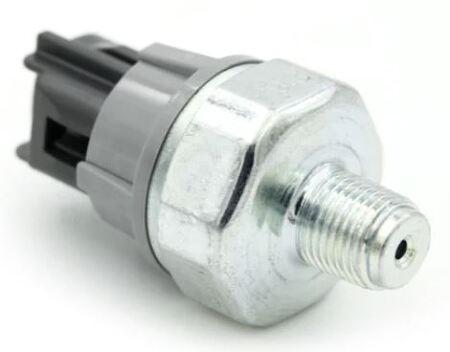 오일 압력 스위치(OPSw, Oil Pressure Switch)