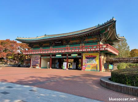 서울어린이대공원 앱 어대고365 활용 후기
