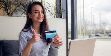 [금융정보 A to Z] 이 것까지는 잘 몰랐을 거예요! 알면 더 편리해지는 신용카드 숨은 기능 활용법