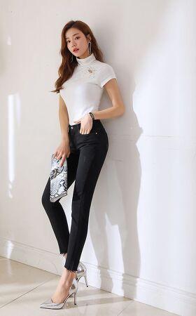 Girl's Fashion 028