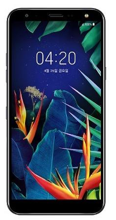 LG X4 출시!