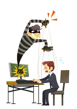 (동대문)하계 휴가철 대비 인터넷 사기를 주의하세요!
