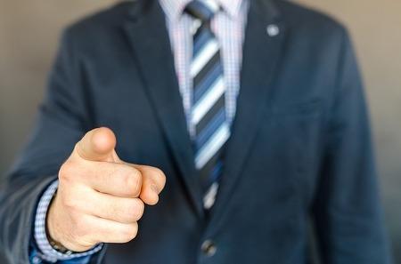 리더는 직원들에게 '어떤 일'을 시켜야 할까?