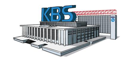KBS 사장 국회 출석 요구, 바람직하지 않다