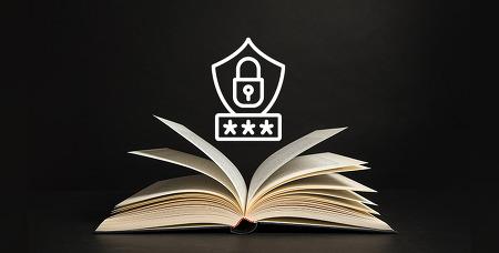 [IT 최신 정보] '보안'은 재미있을 수도 있다! 입문자를 위한 보안 도서 4권