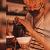 2021.10.15 을지로 카페, 커피인쇄소