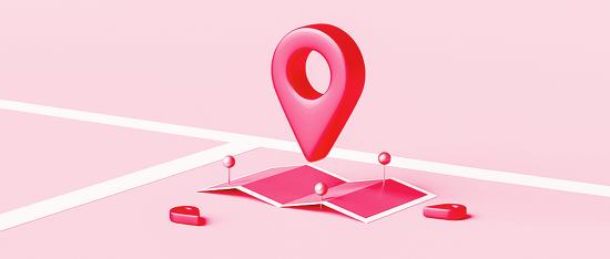 지역 특화 마케팅 '하이퍼로컬', 더 좁은 지역을 더 정확하게!