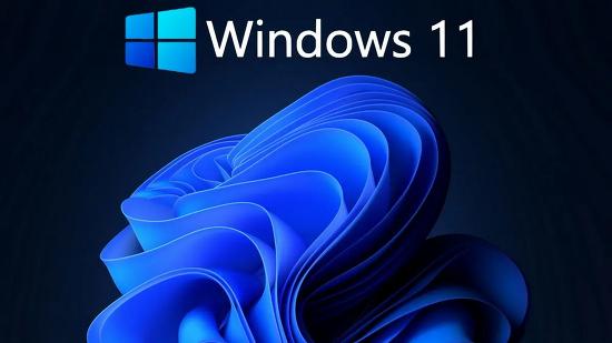 윈도우11, 윈도우7 및 윈도우 8.1, 윈도우10 사용자들에게 무료 업그레이드 제공