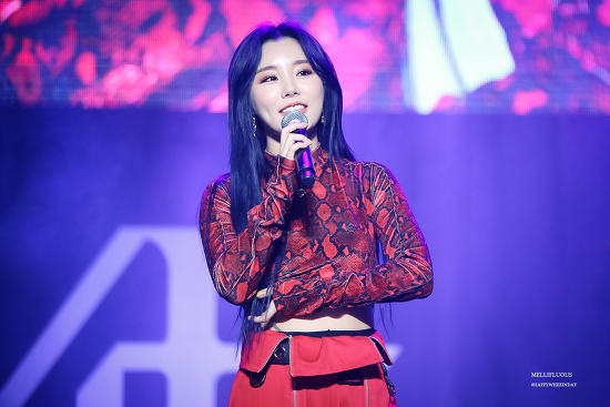 HAPPY WHEEIN DAY 41pic