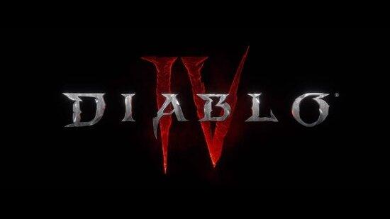 디아블로4, 드디어 블리즈컨에서 공개