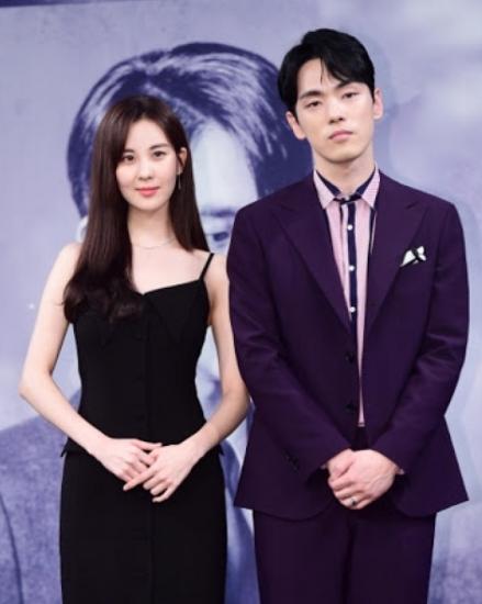 서현과 김정현 서예지 서지혜는 무슨 관계인지 정리해봅시다!