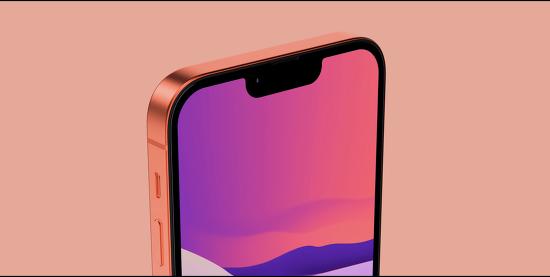 아이폰13 프로는 120Hz LTPO OLED 디스플레이를 탑재할 예정