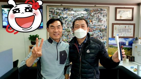 [대전중고차][올뉴카니발 판매] #대전, 올뉴카니발 11인승 디젤 #겨울철 차량관리 유의할점