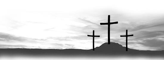 코로나 팬데믹과 동성혼 허용문제 등 상처입은 교회 회복과 갱신 모색