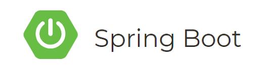 [스프링부트 (12)]  SpringBoot 에러 페이지 설정(Custom Error Page)