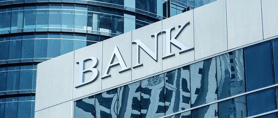 쏟아지는 인터넷 은행 속 핀테크 기업들의 뱅킹전략