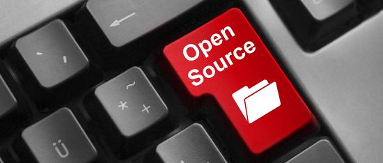 '데이터브릭스'라 쓰고, 오픈소스계의 '슈퍼스타'라고 읽는다