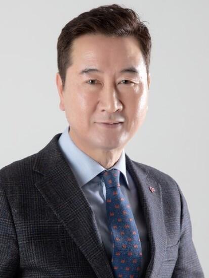 *창립 20주년 맞는 한국자원봉사센터협회, 제12대 권석필 회장 선출