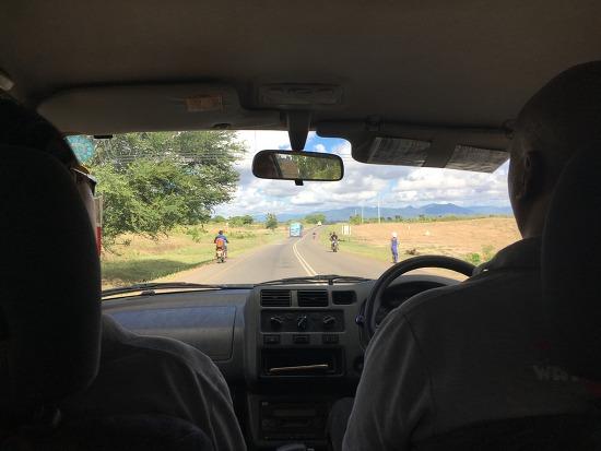 [탄자니아에서 온 편지] 신사업 수요조사를 위한 신입 봉사단원의 마을 방문기