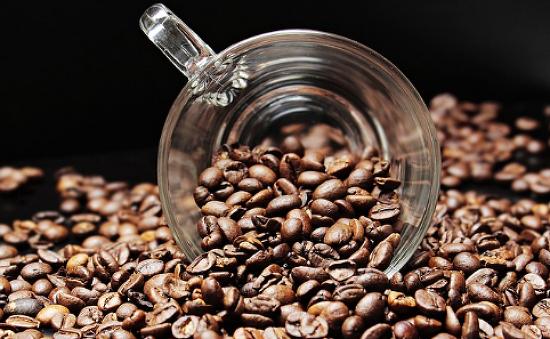 하루3잔 커피,간암과의 관계
