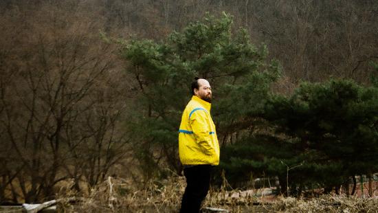 Single Out 261회 – 레인보우99, 플러시