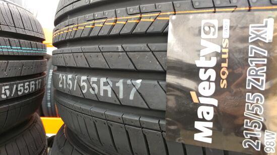 금호타이어 마제스티 9 솔루스 TA91 사용후기 / 캠리 2016년 출고형 브리지스톤 투란자 EL400에서  majesty 9 solus TA91로 교체. 215 55 17, 소음, 연비, 가속, 감속, 빗길 제동력, 수명